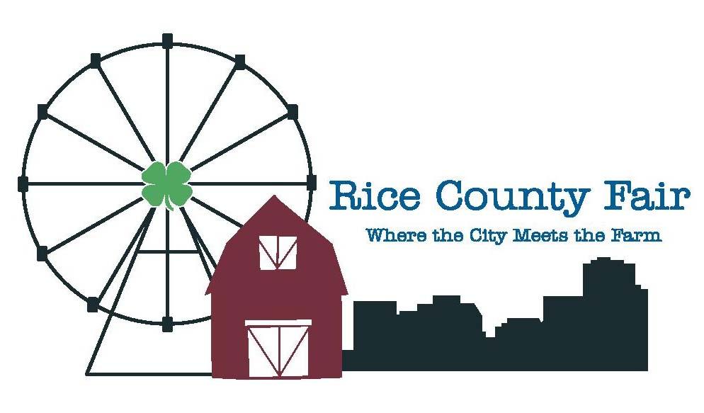 Rice County Fair   Faribault, MN